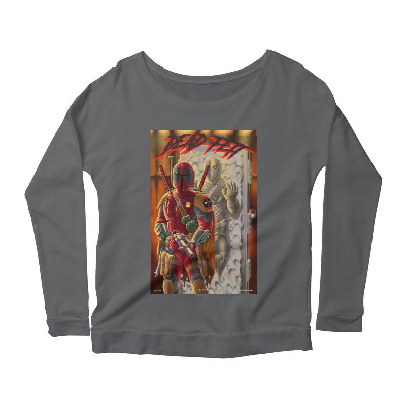 Women's None by bobtheTEEartist's Artist Shop