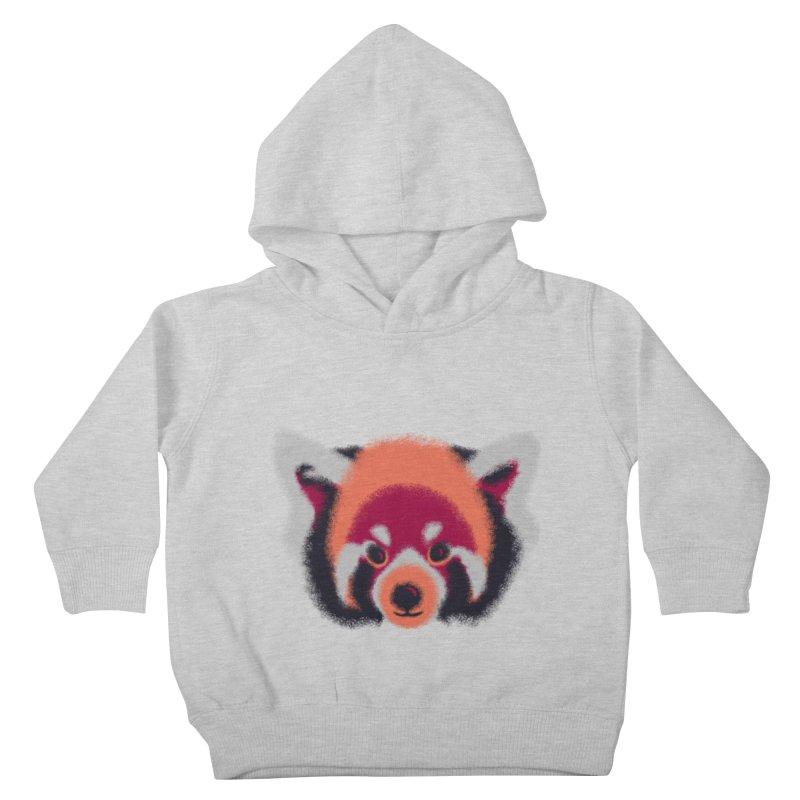 Fuzzy   by bobygates's Artist Shop
