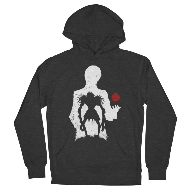 This World is Rotten Men's Pullover Hoody by bocaci's Artist Shop