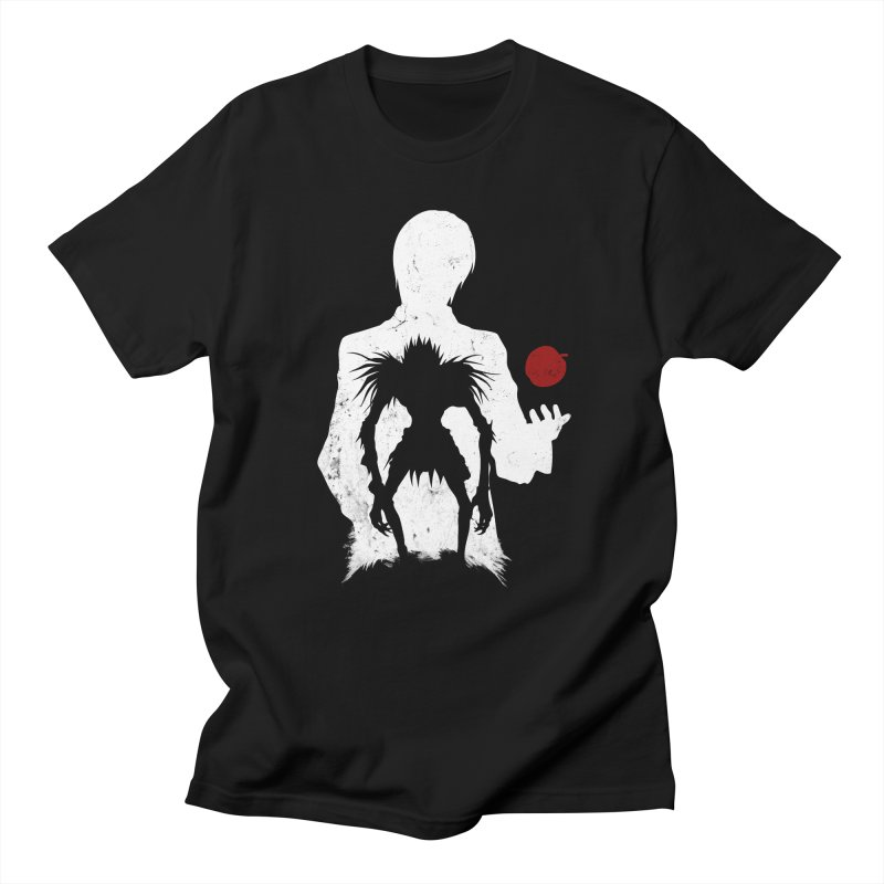 This World is Rotten Men's T-shirt by bocaci's Artist Shop