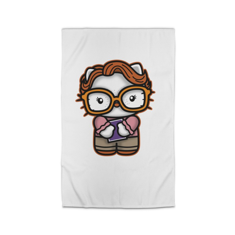 Goodbye Barb   by boggsnicolas's Artist Shop