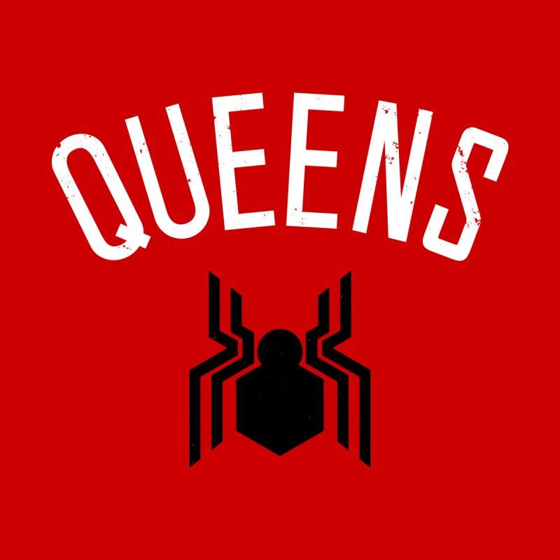 Queens   by boggsnicolas's Artist Shop