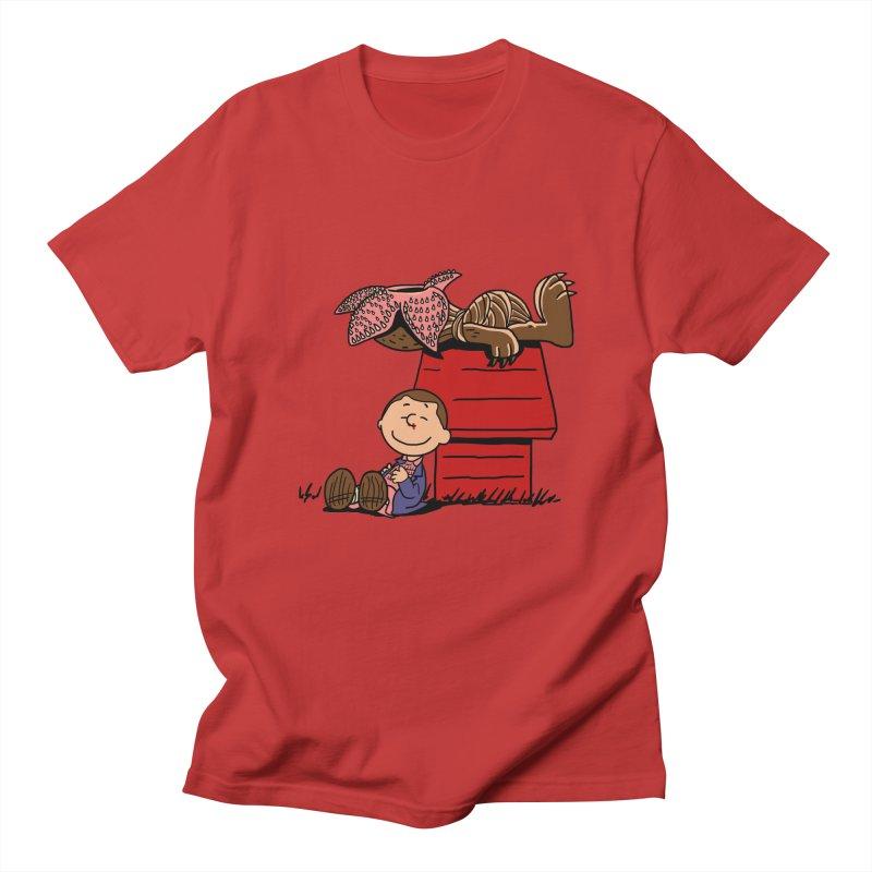 Stranger Peanuts Men's Lounge Pants by boggsnicolas's Artist Shop