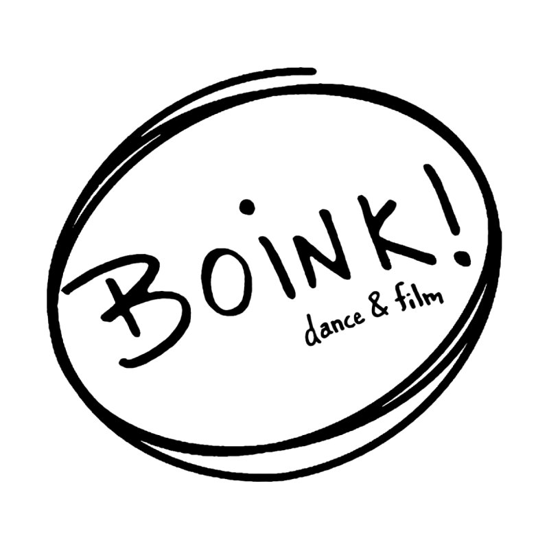 BOiNK! Men's T-Shirt by BOiNK!'s Artist Shop