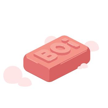BOiSOP Logo