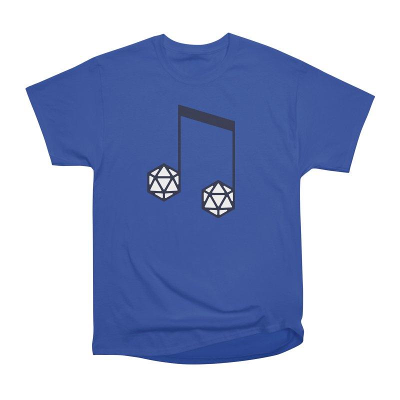 bomBARDed Logo (no text) Men's Heavyweight T-Shirt by bomBARDed Merch!