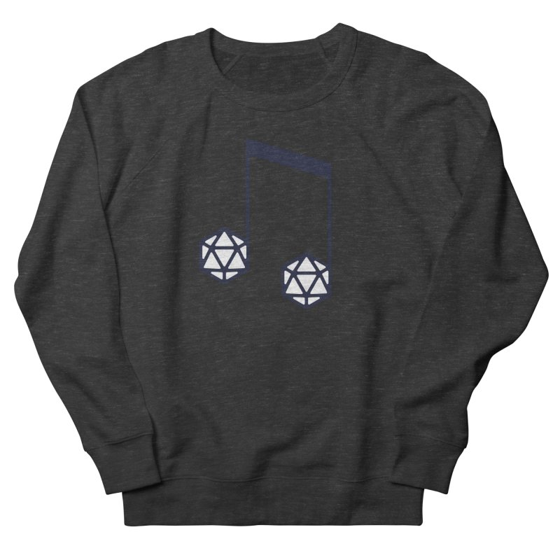 bomBARDed Logo (no text) Women's Sweatshirt by bomBARDed Merch!