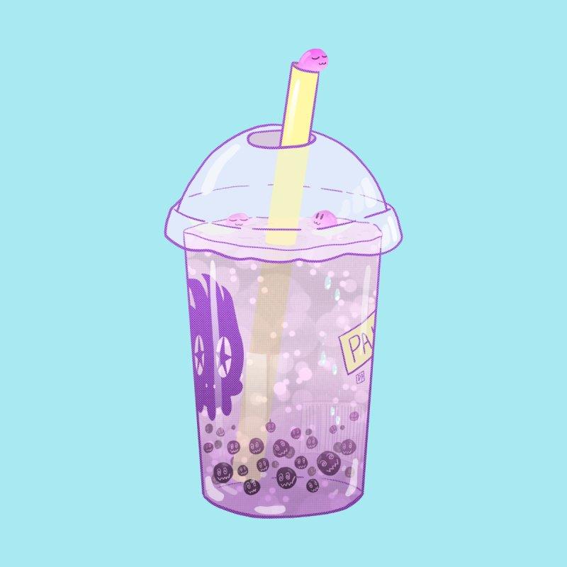 Bubble Tea by Night Parade