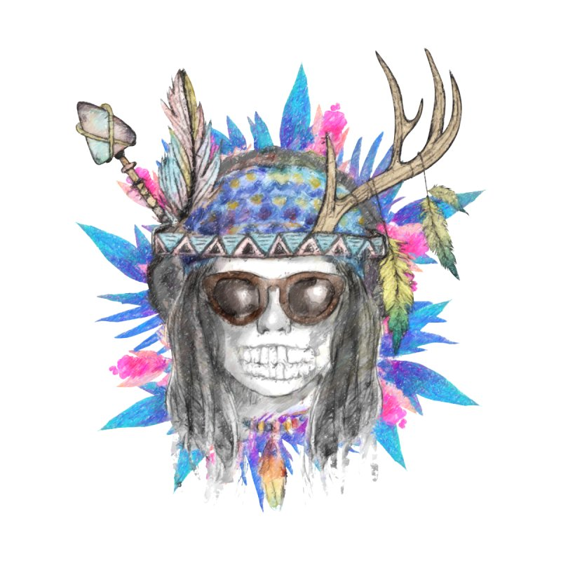 Wild In You Men's T-Shirt by bongonation's Artist Shop