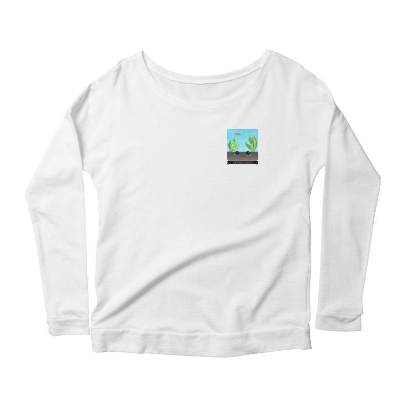 You've Been Schooled Women's Longsleeve T-Shirt by boogleloo's Shop