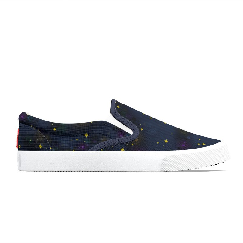 Twinkle Toes Men's Shoes by boogleloo's Shop