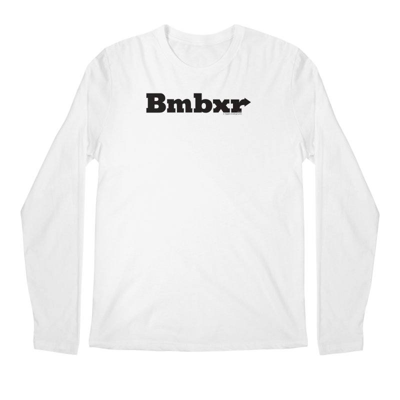 by boomboxr's Artist Shop