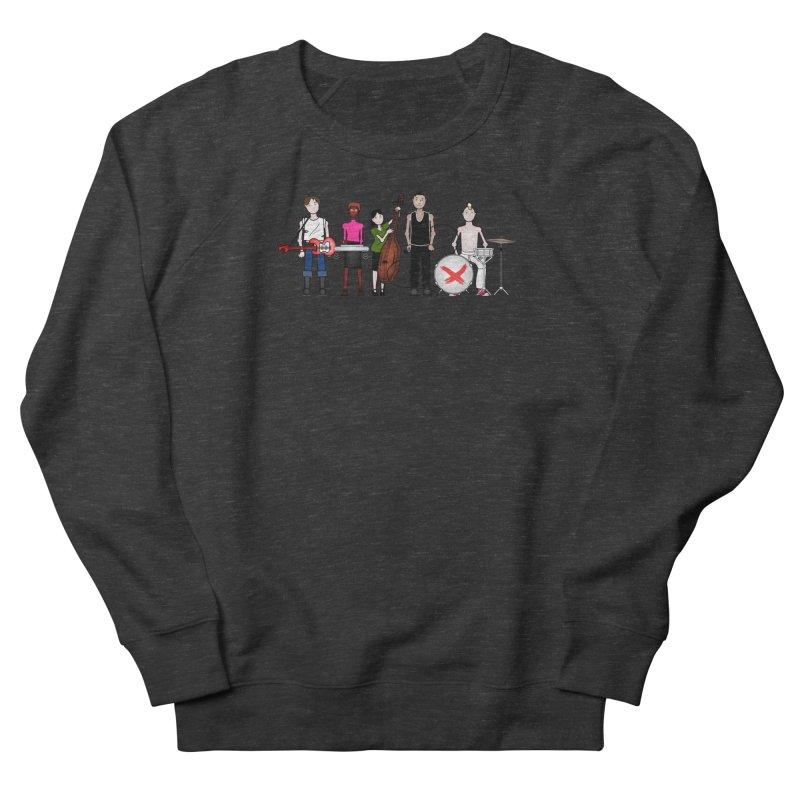 Boomboxr Kids Women's Sweatshirt by boomboxr's Artist Shop