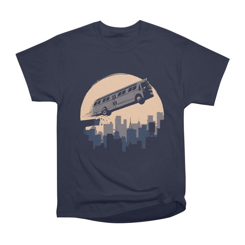 Speed Women's Heavyweight Unisex T-Shirt by booster's Artist Shop