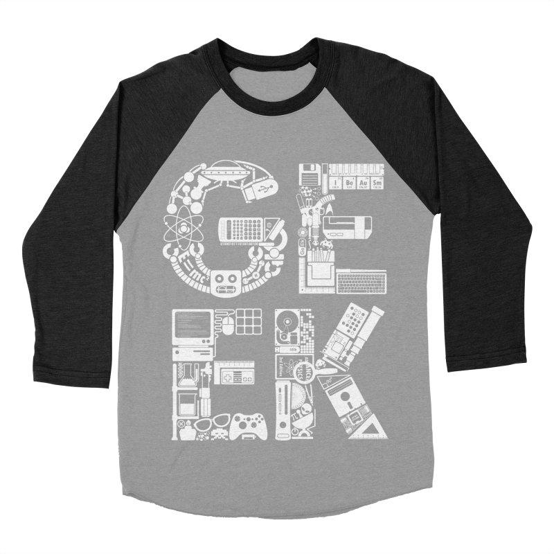 I Be Au Sm Women's Baseball Triblend Longsleeve T-Shirt by booster's Artist Shop