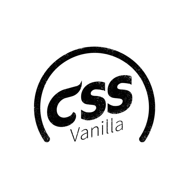 Plain CSS by Border_Top