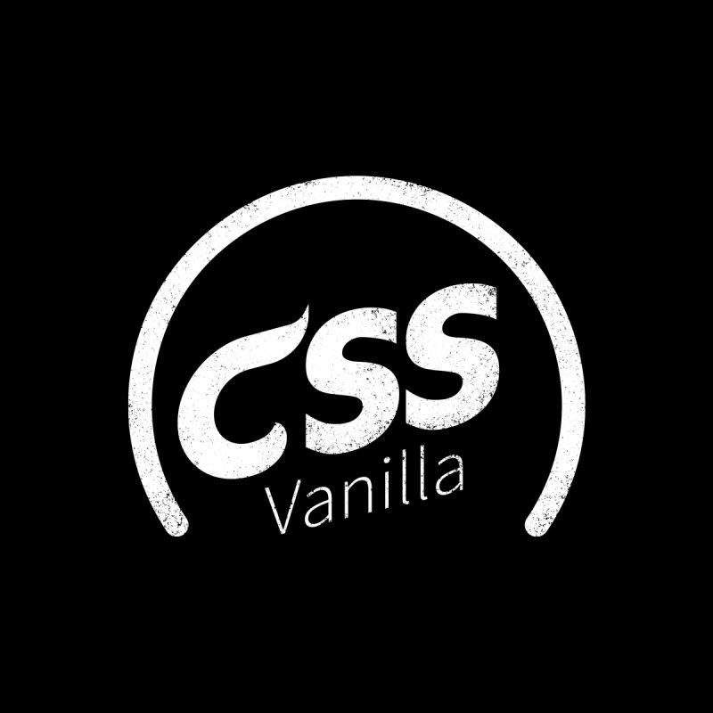 Plain CSS (white) by Border_Top