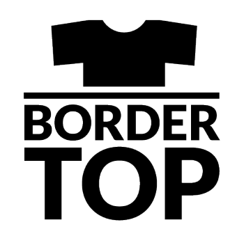 Border_Top Logo