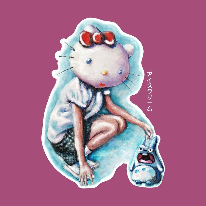 Icecream by BoHo