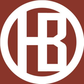 BoHo Logo
