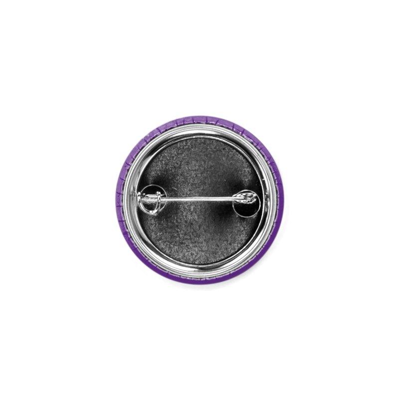 PROJECT UNICORN Accessories Button by bornjustright's Artist Shop