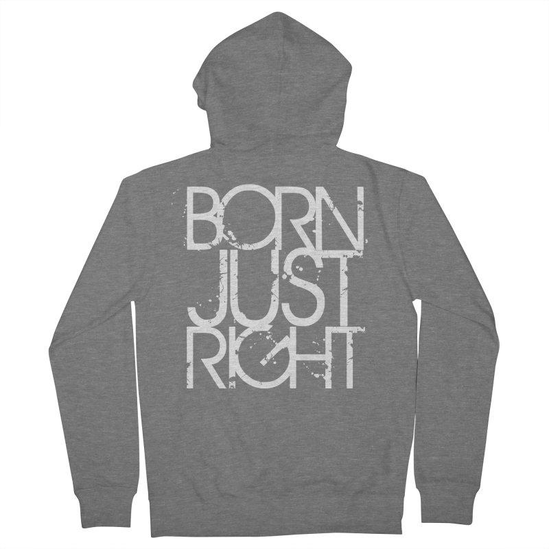 Women's None by bornjustright's Artist Shop