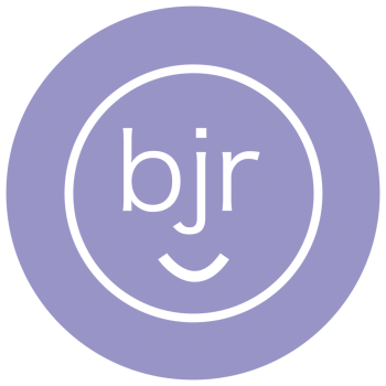 bornjustright's Artist Shop Logo