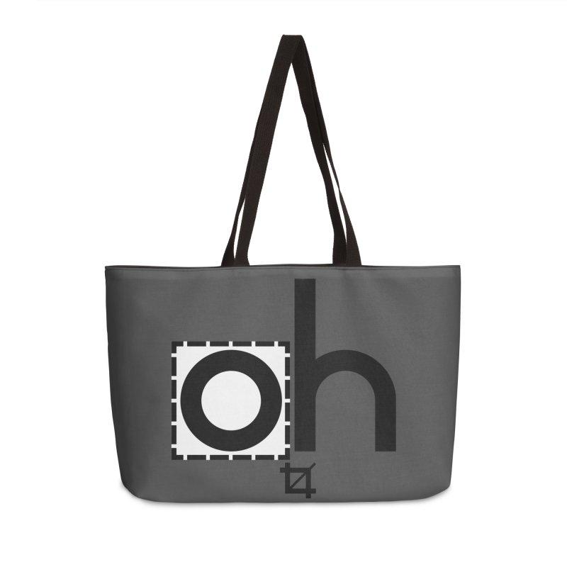 oh crop   by bortwein's Artist Shop