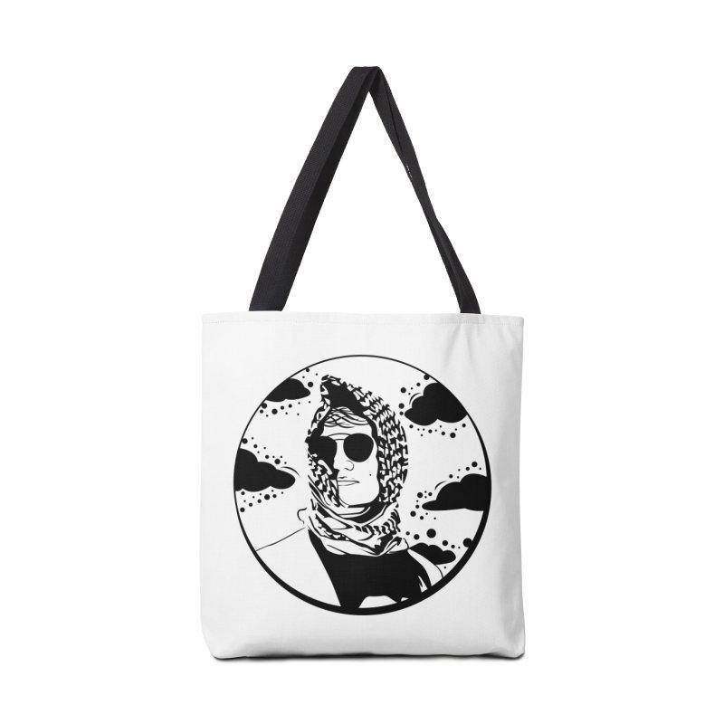 Josh Accessories Tote Bag Bag by Boshik's Tshirt Shop