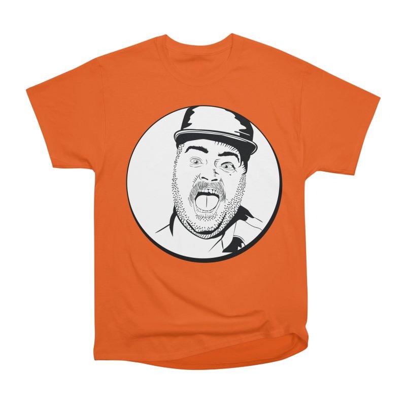 Heeey There Women's T-Shirt by Boshik's Tshirt Shop