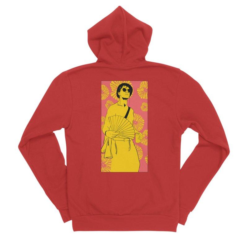 Women's None by Boshik's Tshirt Shop