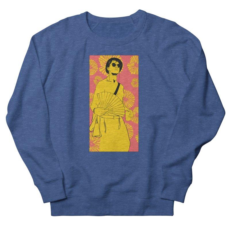 Men's None by Boshik's Tshirt Shop