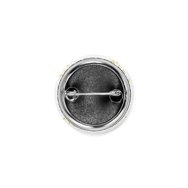 Madness Accessories Button by Boshik's Tshirt Shop