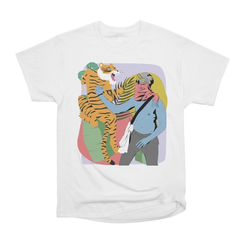 Namer Women's T-Shirt by Boshik's Tshirt Shop