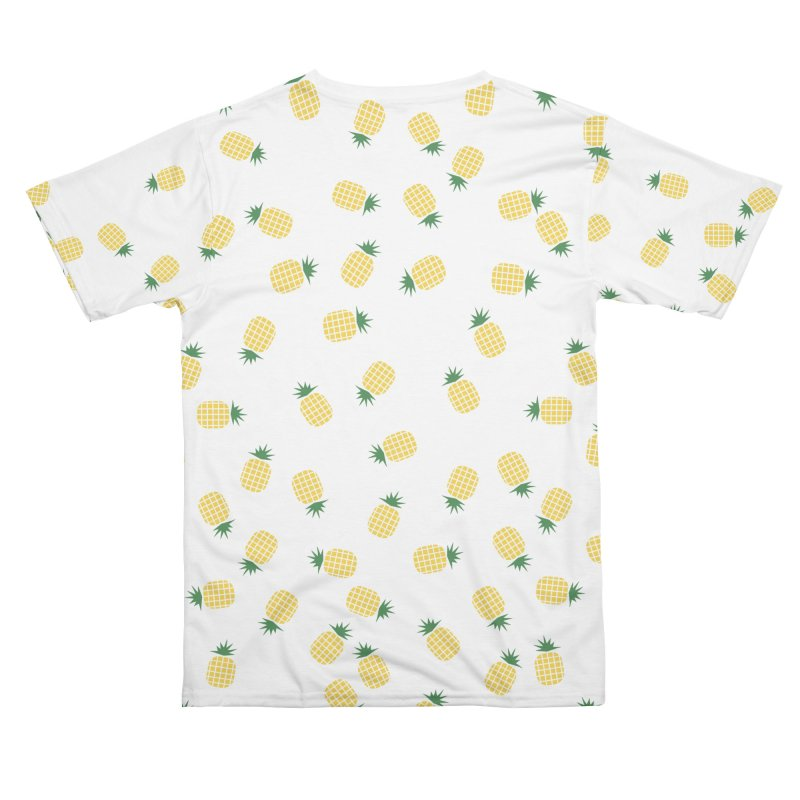 When life gives you lemons Men's Cut & Sew by Boshik's Tshirt Shop