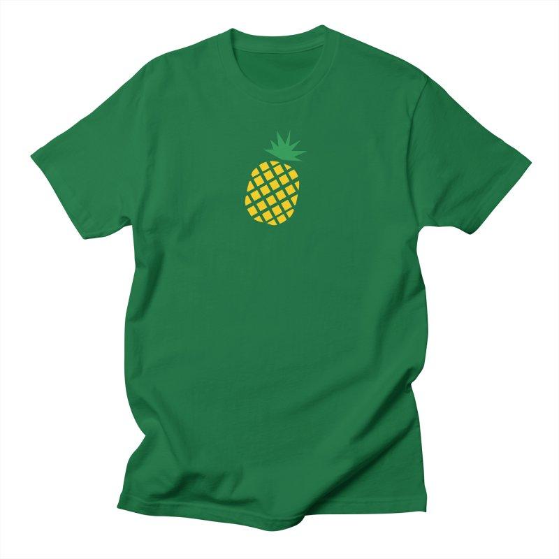 When life gives you lemons Men's Regular T-Shirt by Boshik's Tshirt Shop