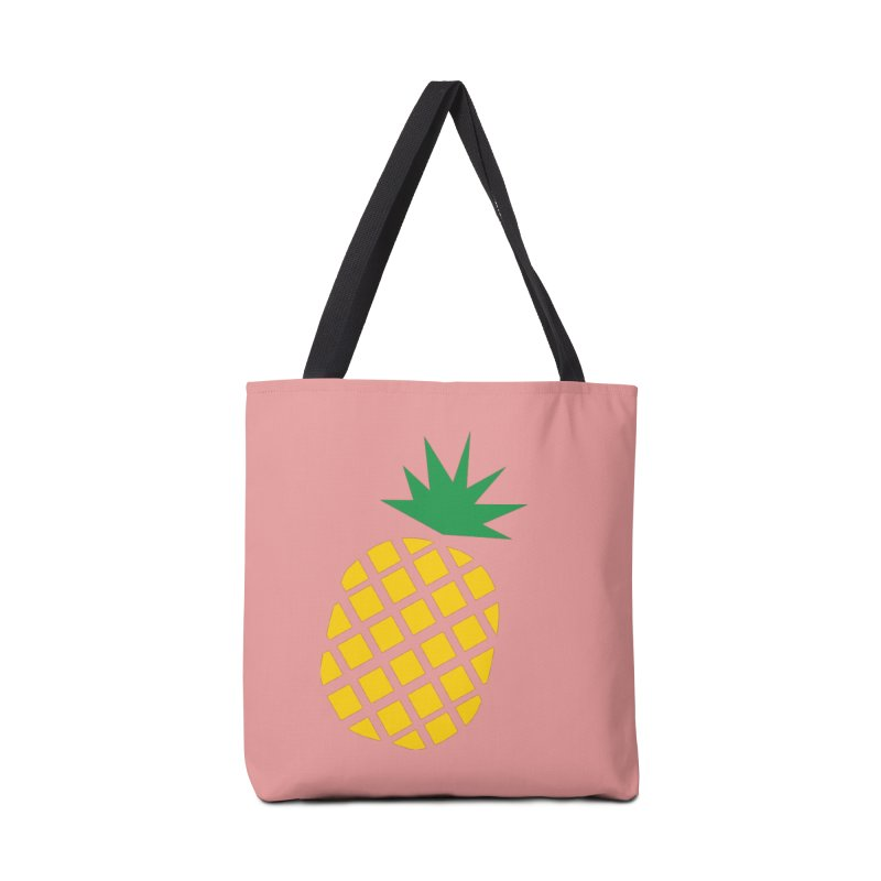 When life gives you lemons Accessories Tote Bag Bag by Boshik's Tshirt Shop