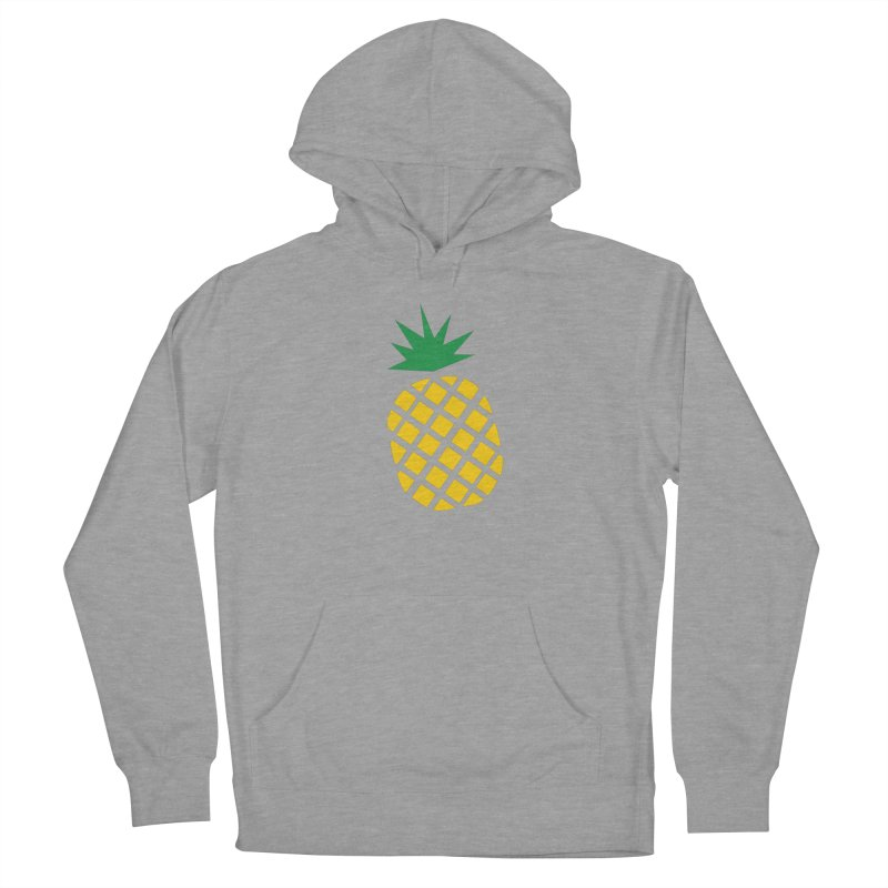 When life gives you lemons Men's Pullover Hoody by Boshik's Tshirt Shop