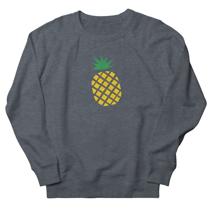 When life gives you lemons Men's Sweatshirt by Boshik's Tshirt Shop