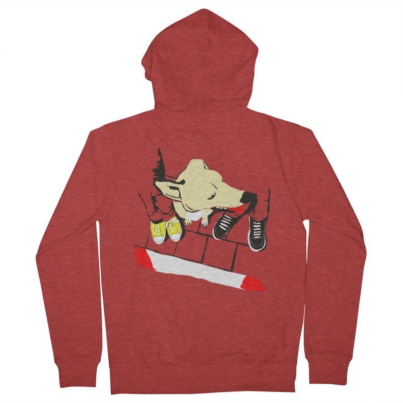 Sneakers & Dogs   by Boshik's Tshirt Shop
