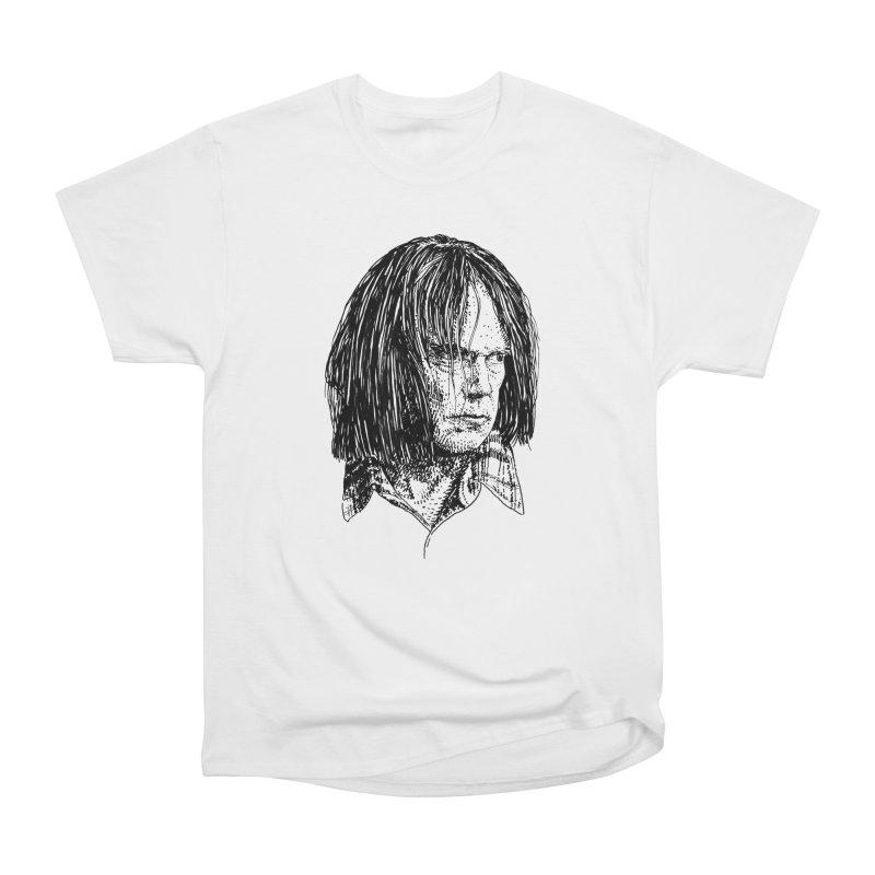 NEIL Men's T-Shirt by Boss Trés Bien