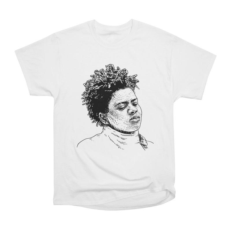 TRACY Men's T-Shirt by Boss Trés Bien