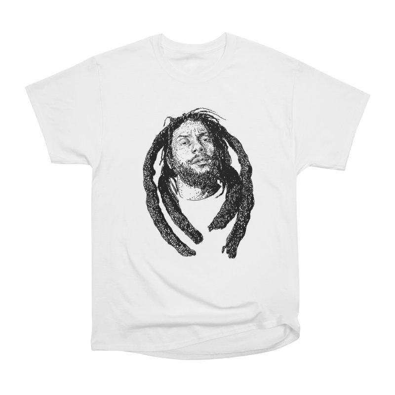 HR Men's T-Shirt by Boss Trés Bien