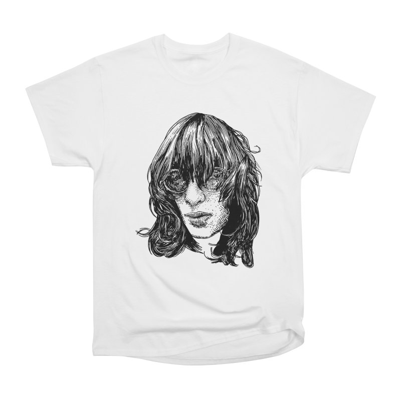 JOEY Men's T-Shirt by Boss Trés Bien