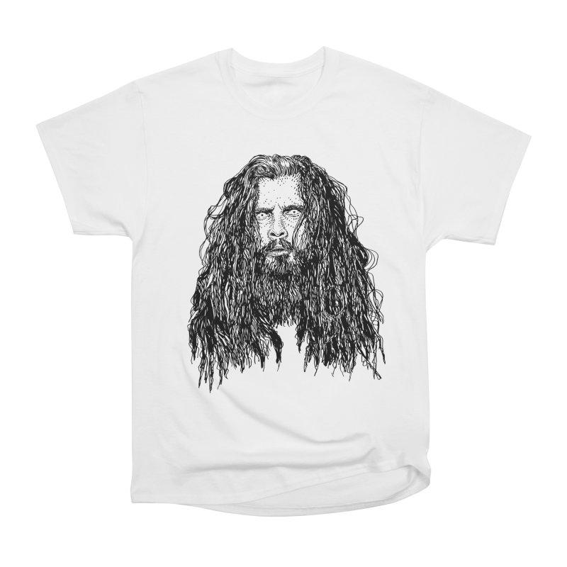 BOBBY ZOMS Men's T-Shirt by Boss Trés Bien