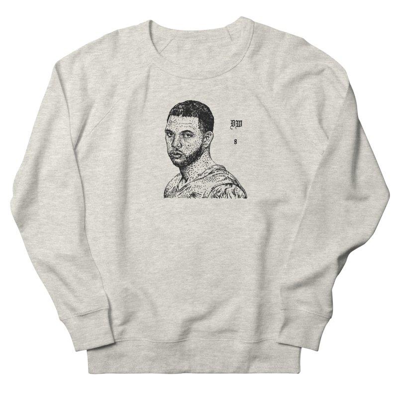 DERON Men's Sweatshirt by Boss Trés Bien