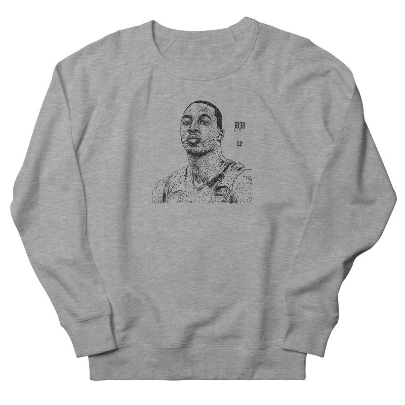 DWIGHT Men's Sweatshirt by Boss Trés Bien