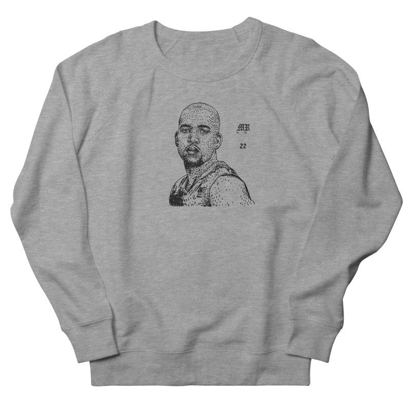 MICHAEL Men's Sweatshirt by Boss Trés Bien