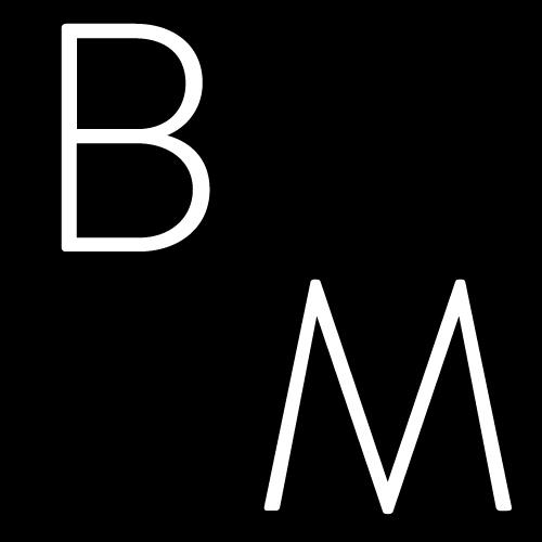 Bottone magliette Logo
