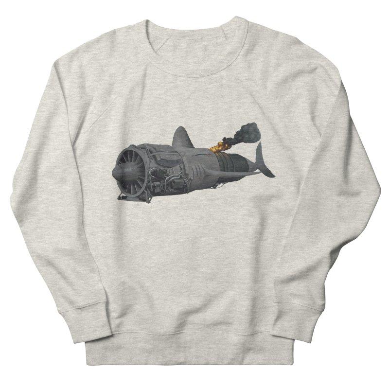 Lucky Strike Women's Sweatshirt by Bowenstuff: a collection of stuff by Robert Bowen